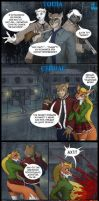 127 MoHair NotNormal Part 1 by GALEKA-EKAGO