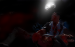 SniperxMedic: Wish me freedom by EvilHyperRobot