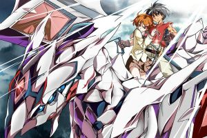 Escaflowne by gyrfalcon65