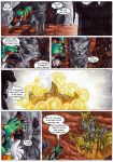 Chakra -B.O.T. Page 87 by ARVEN92