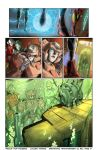DW Transformers G1 Iss.11 Pg.9 by hansime