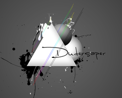 Dudersaper Wallpaper by Onytgvx