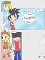PPG OCT Begins! Pg. 3 by Sweetmellow