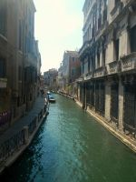 Venice 8 by Singing-Wolf-12