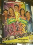 Power Morphicon 2010: 035 by ARp-Photography