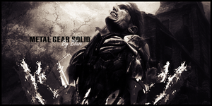MGS Tag by inferno29