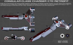 Consular-class [Refit] ortho [New] by unusualsuspex