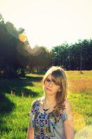 sunny day by irrationality72