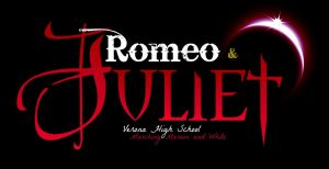 Romeo and Juliet by SailorMoon190