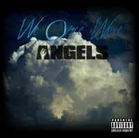 Cd Cover by PMONEY2011