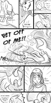 PCBC -- Round Three - Page 7 by static-mcawesome