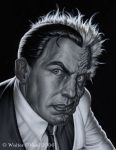 Two-Face Detail 1 by No-Sign-of-Sanity