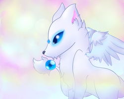 .:AT_Niu:. by IzumiTheDragoness