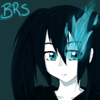 BRS by SushiiPandahh