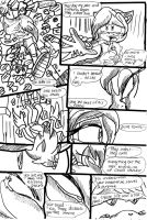existing part 3 by Blinded-Djinn