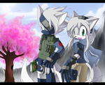 .: Trade with forte-girl7 :. by Chibi-Nuffie