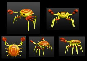 Crab1228a by overkill429