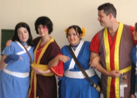 Dragon Con 2010 - 158 by guardian-of-moon