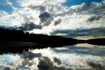 Crystal Clear Finland by hmcindie