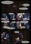 The Origins of Hollow Shades- Page 58 by LunarCakez