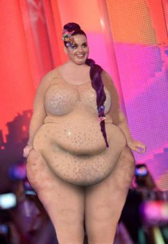 fat_katy_perry_by_cahabent-da6y3vr.jpg