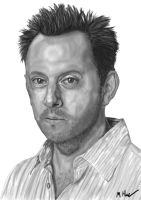 Ben Linus by TheRaRaRabbit