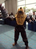 Comic-Con 2010 - 79 by Timmy22222001