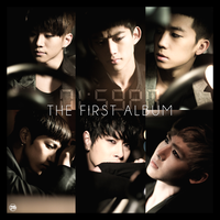 2PM - 01:59PM by J-Beom