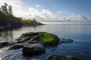 Islands Autumn... _9_ by my-shots