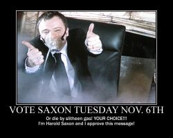 VOTE SAXON 2012 by shadowbane2009