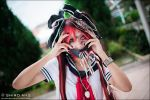Cosfest 2012 - 05 by shiroang