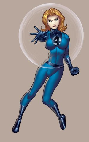 http://th00.deviantart.com/fs16/300W/f/2007/215/0/8/Invisible_Woman_by_RyanKinnaird.jpg