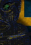 Swe Paintball by RegnbogsRus