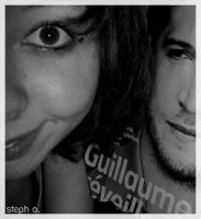 guillaume canet by arti-chaut