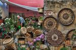 Basketry by pigarot
