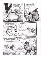 Wurr page 128 by Paperiapina