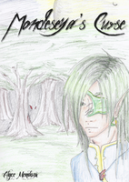 Short Story Version of Mondeseya's Curse by Dragnia