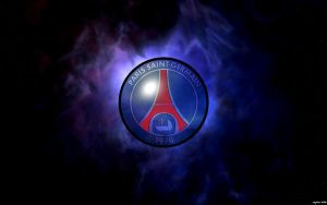 EgFox Paris Saint Germain b 2012 HD by Eg-Art