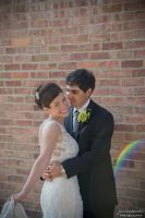Jade and Chris, iv by jessp-photography