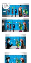 Hero high S1 ep01 The lockers 05 by Lady--knight