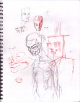Sketchbook Vol.5 - p053 by theory-of-everything