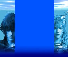 FREE YT BG NoctXLight Wanted You More by RahzelmaDazzle17