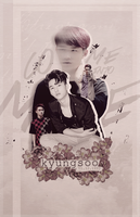01.12.14 - 'What If?' Do Kyungsoo Day by pocket-girl