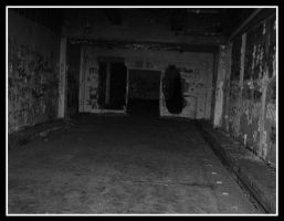 Haunted 3 by standard-line