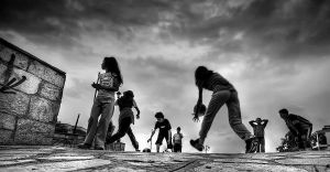 play.. by apostolos-t