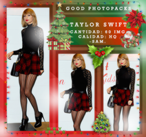 Photopack #69 by theeziivraalo