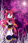 NellyCat by Chime-Fawler