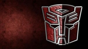 Autobots wallpaper by Balsavor