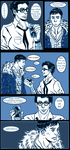 Pacific Rim:Newman I. by LucLeon