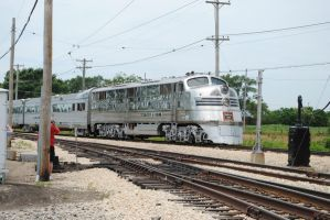 IRM 34, Silver Pilot 7-16-11 by eyepilot13